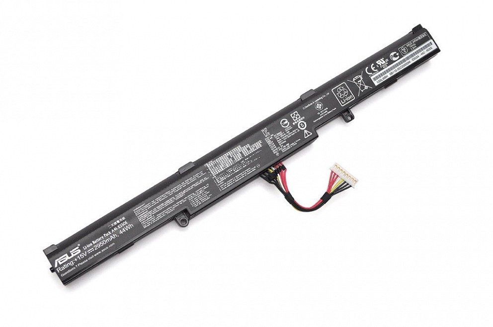 Original 45Wh Asus F450JF F450JF-WX016H Battery