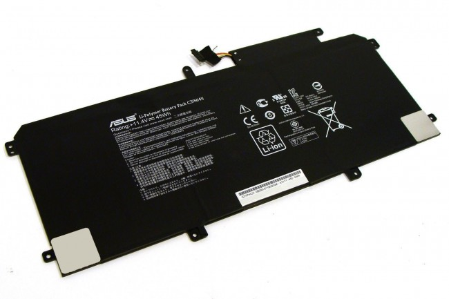 Original 45Wh Asus C31PmCH Battery