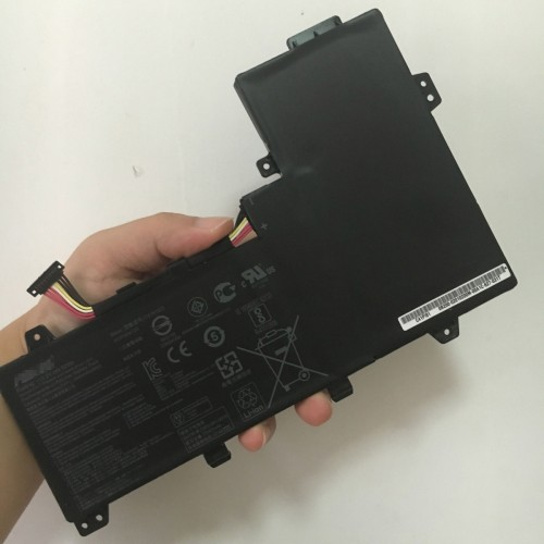 0riginal 52Wh 4Cell Asus 0B200-02010200 C41N1533 Battery
