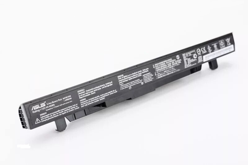 Original 48Wh Asus ROG ZX50JX4200 ZX50JX4720 Battery