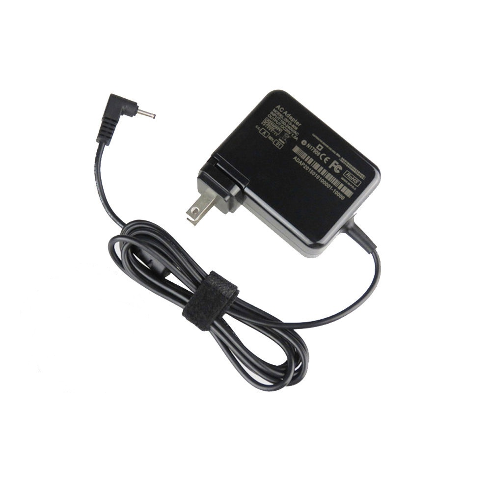 20W Lenovo 05020E 05020EPCN Adapter Charger