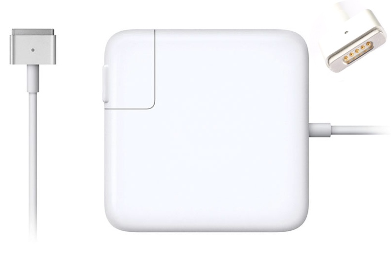 60W Apple MacBook Pro MF840D/A Adapter Charger